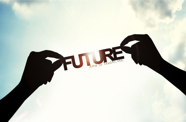 デザイン経営宣言から紐解く経営の未来
