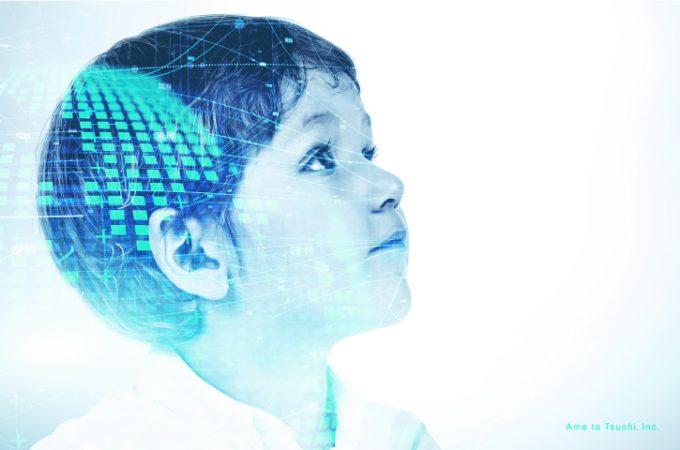 AIデザイナーとの共生。未来の可能性を考える